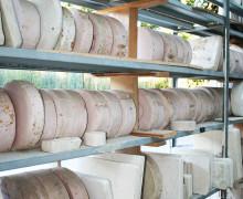 verzolini-ceramiche-d-autore-03