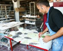 verzolini-ceramiche-d-autore-04