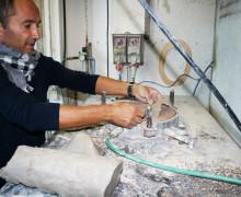 verzolini-ceramiche-d-autore-05