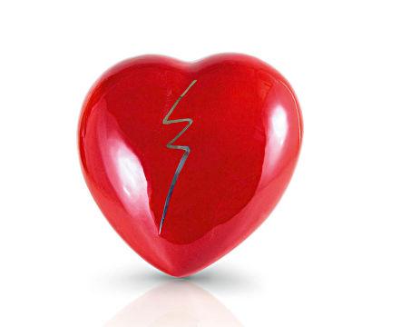 Novità 2017: il cuore