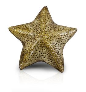stella marina gialla