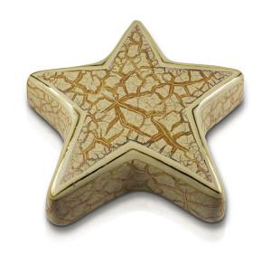 stella marmo beige