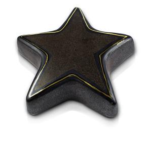 stella marmo scura