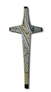 croce grigia ble